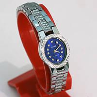 Чайка женские часы СССР