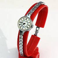 Чайка женские часы РФ