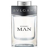Мужская туалетная вода Bvlgari Man Bvlgari , 100 мл