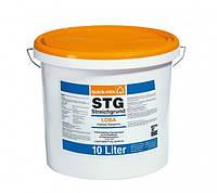 STG. Грунтовка для мозаичной штукатурки 5 л.