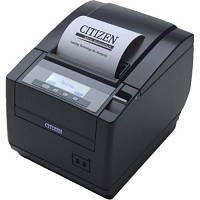 POS принтер CITIZEN CT-S801, фото 1