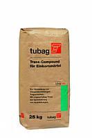 TCE. Трассовая смесь для изготовления дренажного раствора.