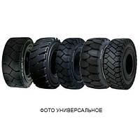 Шина Mitas SK-02 10/R16,5 131A3 PR8 TL