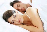 Как обеспечить здоровый сон в знойную ночь