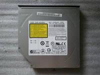 Привод CD DVD RW для ноутбука