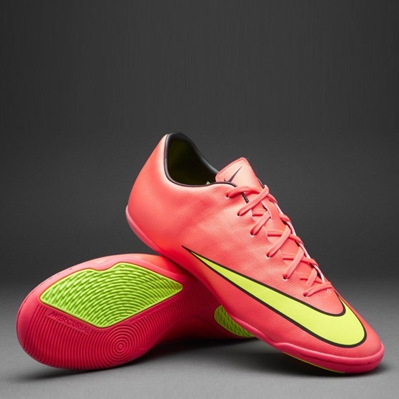 99791c10 Обувь для зала (футзалки) Nike Mercurial Victory V IC - football-sale.