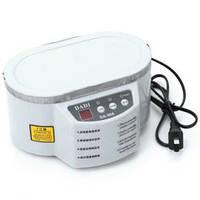 Ультрозвуковая ванночка для чистки ПРОФИ 30W