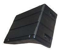 Крышка аккумулятора IVECO EUROTECH/Stralis/Cargo/2708