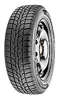 Зимние шины Hankook Winter I*Cept RS W442 205/65 R15 94 T