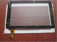 Сенсорный экран 10 Cube U30GT тач скрин