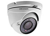 Видеокамера купольная DS-2CE55A2P-IRM