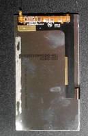 Дисплей LCD экран 5 TFT5K0023FPC K-touch IconBit