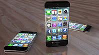 Китайские телефоны купить недорого