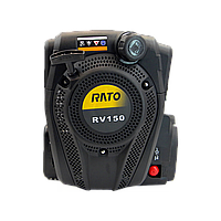 Бензиновый Двигатель RATO  RV150