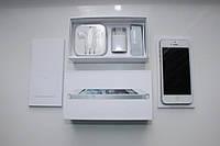 IPhone 5 16GB (WHITE) neverlock