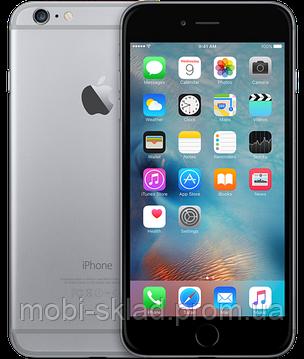 Китайский iPhone 6 купить в Украине. Только лучшие копии!