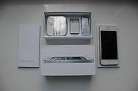 Apple IPhone 5 16GB WHITE neverlock НОВЫЙ. В НАЛИЧИИ