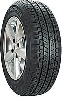 Зимние шины Cooper WEATHER-MASTER SNOW 195/60 R15 88 T