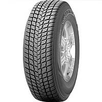 Nexen WinGuard SUV 255/70R15 108T