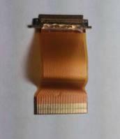 Шлейф FFC FPC 30 pin переходник коннектор матрицы