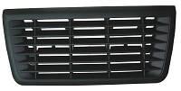 Решетка радиатора  DAF XF 95 (1997-2002) нижняя часть/2699
