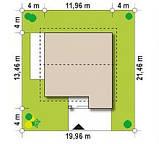 Проектирование Дома, СТРОИТЕЛЬСТВО Дома № 6,11, фото 6