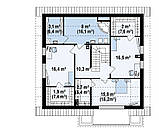 Проектирование Дома, СТРОИТЕЛЬСТВО Дома № 6,11, фото 8