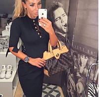 7b27e39401f Платье с пуговицами в Одессе. Сравнить цены