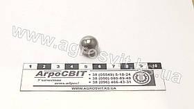 """Шарик стальной 14,288 мм. или 9/16 """" (дюйма)"""