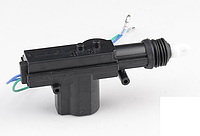 Привод центрального замка RS CL105 (2-х проводный)