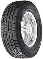 Зимние шины Toyo Observe Garit GSi5 195/60 R15 88 Q