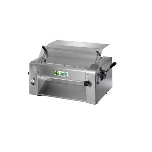 Тестораскаточная машина Fimar SI 420