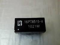 Контроллер 10/100 Bothhand USA 16PT8515-4