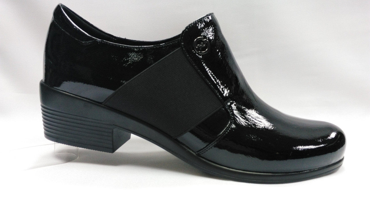 Туфли erisses купить