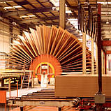 OSB плити Swiss Krono, фото 6