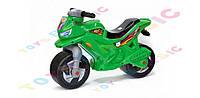Мотоцикл 2-х колесный Л,З,С,К (Орион ) 501