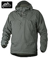 Куртка - анорак Helikon-Tex Windrunner Micro Ripstop нейлон с DuPont™ Teflon®