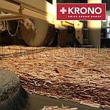 OSB плити Swiss Krono, фото 2