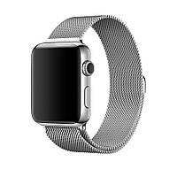 Ремешок Apple Watch Milanese Loop 42mm