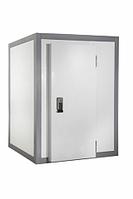 Холодильные камеры Polair  KXH-11,75