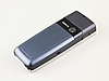CDMA телефон Nokia 6235 Сток, фото 2