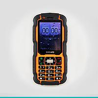 CDMA/GSM Телефон Sonim Discovery A12