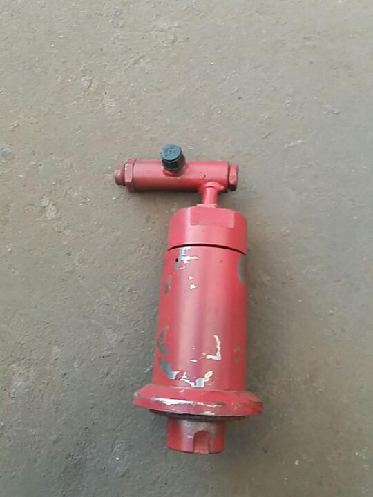 Г/цилиндр вариатора барабана ГА-76020 СК-5,НИВА