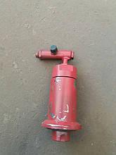 Г/циліндр варіатора барабана ГА-76020 СК-5,НИВА