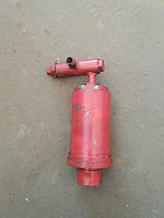 Г/цилиндр  вариатора барабана ГА-76010  СК-5 НИВА