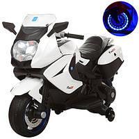 Мотоцикл детский M 3208EL-1***