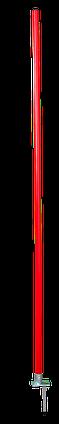 Стойки для дриблинга (комплект 6 шт), фото 2