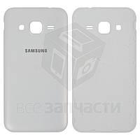 Задняя крышка батареи для мобильных телефонов Samsung G360F Galaxy Core Prime LTE, G360H Galaxy Core Prime, бе