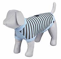 TX-67163 пуловер для собак Dolomiti 30см