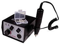 Фрезеры для маникюра и педикюра JSDA JD7500, фото 1